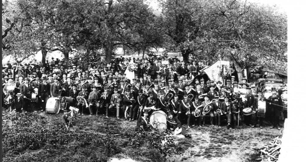 musikfest_1903